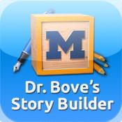 Mott Story Builder
