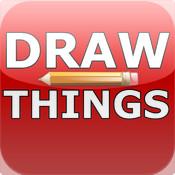 Dumb.com Draw Things