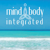 MindBody Integrated integrated video
