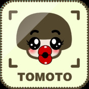TOMOTO Emotion (Full)
