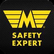 Monroe Safety Expert