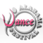 Alabama Dance Festival from alabama