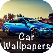 Car Wallpapers Best HD