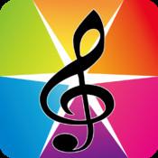 Music Theory Training ear music training
