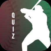 Baseball Top Players 2013-2014 season – The Best Puzzle Game for Real Sports Fans (MLB edition)