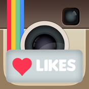 Instaliker 1000 - Get Likes and Followers on Instagram for Free!!