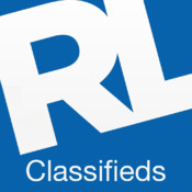 ReferLocal Classifieds