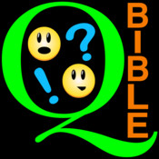 Bible Quest: Just For Fun shaiya quest guides