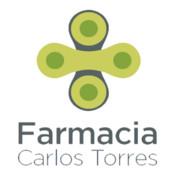 Carlos Torres Fernandez