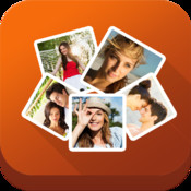 Free Photo Collage Maker