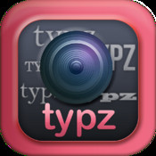typz - Photo Captions Pro