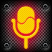 Vox & Fx - Change your voice