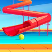 Ball vs Pipe - Logic Puzzle