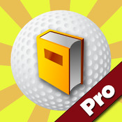 Bible Golf Pro: a fun game to help you study and learn the KJV of the Holy Bible