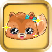 Candy Puppy Care Hotel-My Newborn Pet Baby&Puppy Love candy