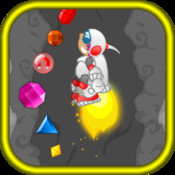 Copters Fun : Mega FLY and Jump - never fall in Rocket Race. A Free game By Top Best Games