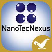 Do-U-Nano by NanoTecNexus education