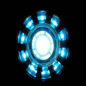 Movie Trivia for Iron Man