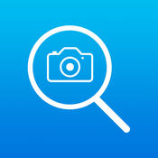 Reverse Image Search Free : Search for any photo using multiple search engines free search