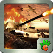 3D坦克大战(豪华版)