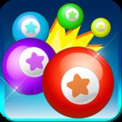 Ace City Night Bingo HD - New Blingo Casino with Crazy Bonuses