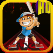 Angry Bad Boy -Hit Like A hell Free HD