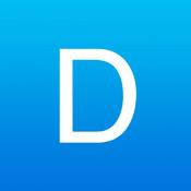 Downloads Lite - Downloader & Download Manager