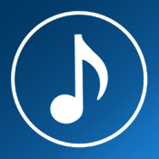 Easy Music:Pure music,Deep sleep,Lullaby music