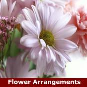Flower Arrangements: Learn How To Make Flower Arrangements
