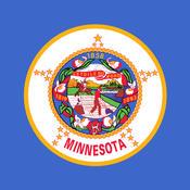Minnesota Legislative App