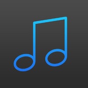 Music Downloader - Download and play free music from SoundCloud®! free music download