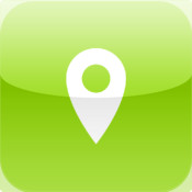 Places APP - Find Places Around with Opening Hours places