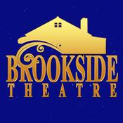 Romford Brookside Theatre