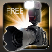 Camera Flash PRO Effects HD for FREE free flash website
