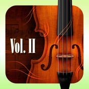 Classical Music II: Master`s Collection Vol. 2