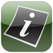 Exif & IPTC Metadata Browser exif iptc editor