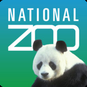 Smithsonian`s National Zoo