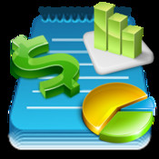 SuperExpense  - Track & Review & Analyze your Expense, Money, Cash, Budgets and Bills analyze video