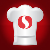 The Safeway Chef Assistant