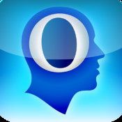 CogniFit Brain Fitness for iPad