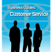 Customer Service Business Guide