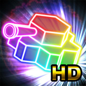 Earth Defense Free for IPad -Action Shooter Game