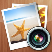 Fotolr Photo Studio Pro HD