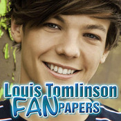 Louis Tomlinson FANpapers attorney louis st tax