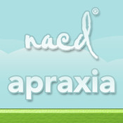 Speech Therapy for Apraxia - NACD Home Speech Therapist