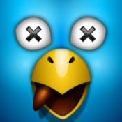 Tweeticide - Delete All of Your Tweets at Once!