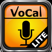 Voice Reminders! ( VoCal Lite - The Voice Calendar Reminder App with Local Notifications )