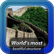 World Beautiful Monuments