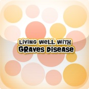 Living Well With Graves' Disease