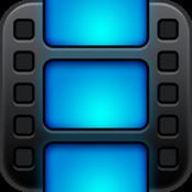 TubeExplorer Free - YouTube client